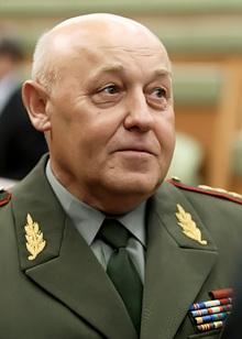 Image from www.ruvr.ru