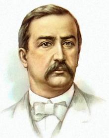 Image from www.qton.ru