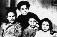 Image from www.bfrz.ru