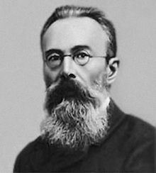 Image from www.dic.academic.ru