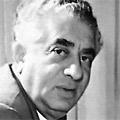 Aram Khachaturyan