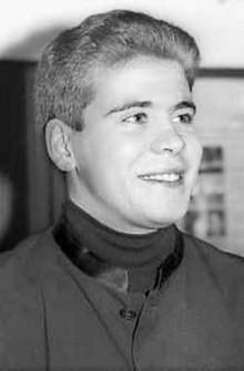 Denis Matsuev (Photo from http://matsuev.com)