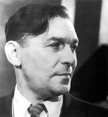 Leonid Utyosov