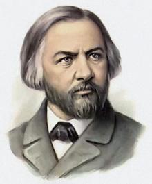 Image from www.e-petersburg.narod.ru