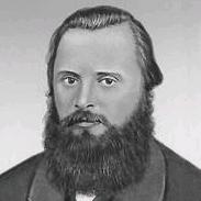 Miliy Balakirev