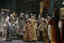 Image from www.velikoross.ru