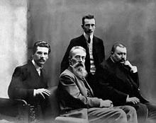 Image from www.biblio.conservatory.ru