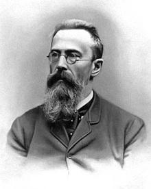 Image from www.bblex.ru