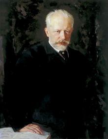Image from www.vokrugsveta.ru