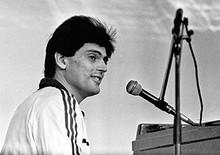 Viktor Reznikov