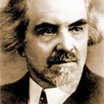 Nikolay Berdyaev