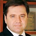 Sergey Shmatko