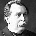 Vyacheslav Plehve