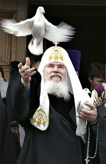 Photo from http://sluzhenie.tomsk.ru/