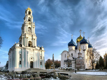Image from www.hot-tour.mk.ua