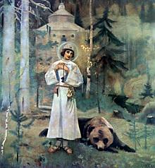 Image from www.sergiev.ru