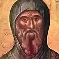 St. Anthony of the Caves (Antony Pechersky)