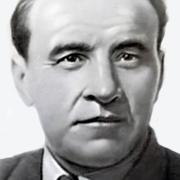 Aleksandr Bakulev