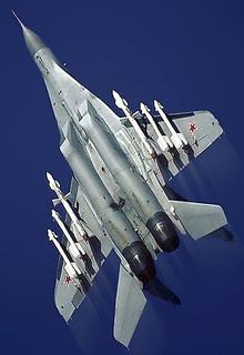 Image from www.combatavia.info