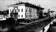 Image from www.rusbereza.ru