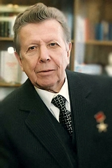 Image from www.cnsr.ru