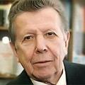 Evgeny Chazov
