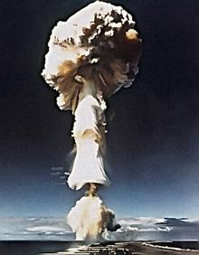 Image from www.halfergarryer.ucoz.ru