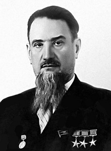 Image from www.kiae.ru