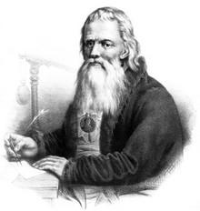 Ivan Kulibin