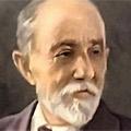 Ivan Michurin