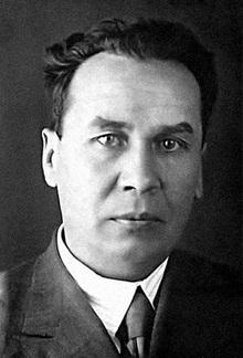 Image from www.morozov.com.ua