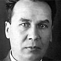 Mikhail Koshkin