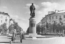 Image from www.schooll4.ucoz.ru