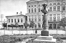 Image from www.hlebnikov.ru