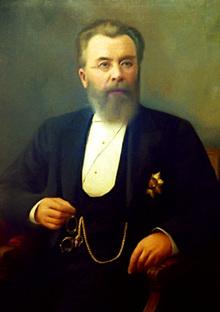 Image from www.redcross.ru
