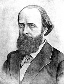 Nikolay Zelinsky
