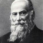 Nikolay Zhukovsky