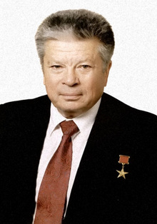 Image from www.archives21.ru