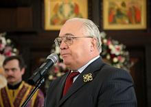 Image from www.pda.patriarchia.ru