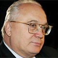 Viktor Sadovnichy