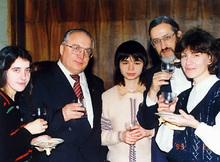 Image from www.music.genebee.msu.ru