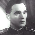 Aleksandr Yakovlev
