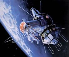 Image from www.astrolab.ru