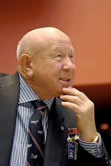 Image from www.alesh.ru