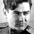 Aleksey Maresyev