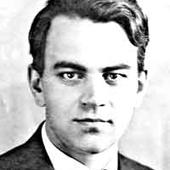 Mstislav Keldysh