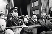 Image from www.ekabu.ru