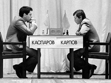 Image from www.64.ru