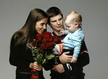 Image from www.arshavin.ru