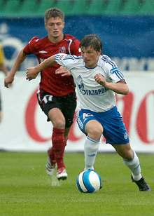 Image from www.fc-zenit.ru